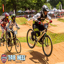 2017 USA BMX Tarheel Nationals Race Report
