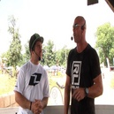 2013 USA BMX Stars and Stripes Nationals Pre Show