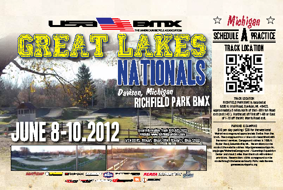 2012-great_lakes_natls_ad_mxw75_mxha