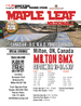 2017-maple_leaf_mxw75_mxha