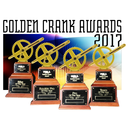 Golden Crank Voting is Open!