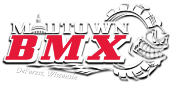 Logo_with_deforest_mxw350_mxh180_e0