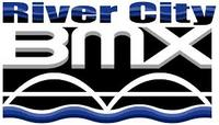 River City Indoor BMX