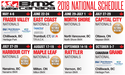 2018_canadian_national_schedule_mxw125_mxha_e0