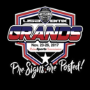 Presign List for Grands