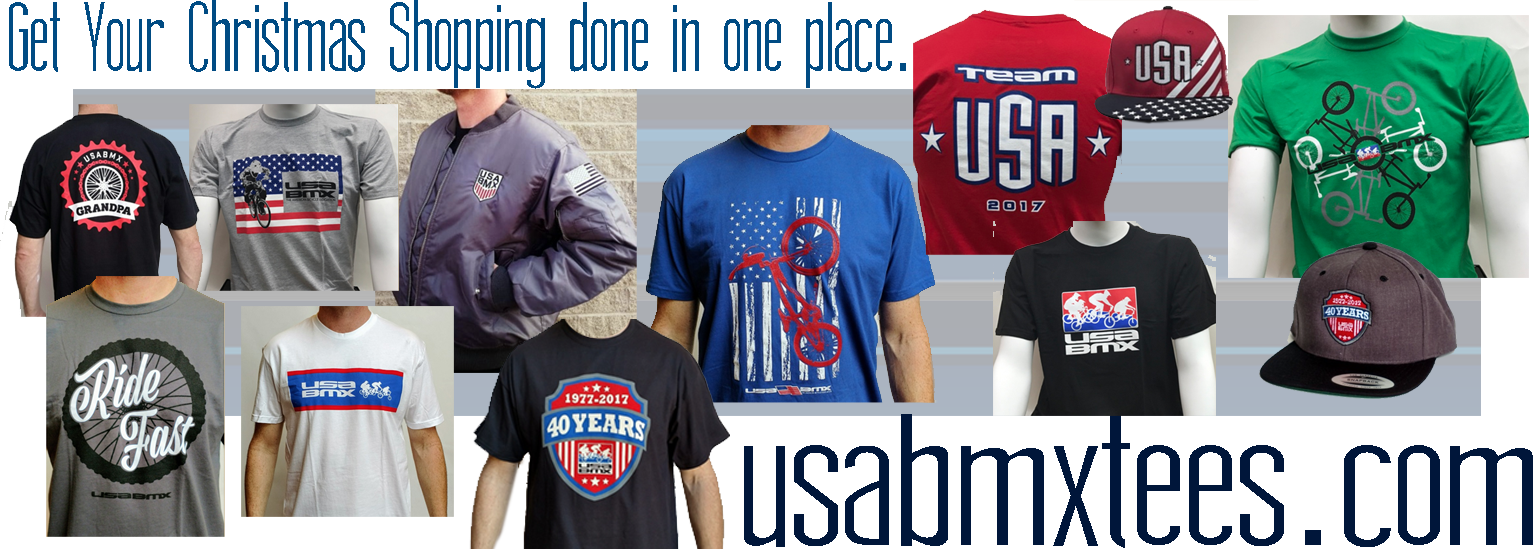 USABMXtees slider