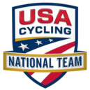 USA Cycling Announces Launch of USA Cycling National Team