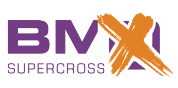Nh_bmx_supercrosstrack_logo_stacked_cmyk-01_mxw350_mxh180_e0