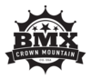 Crown Mountain BMX Park