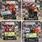Podiums-saturday_mxw60_mxh60_e1