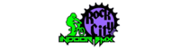 Rock City Indoor BMX
