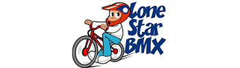 Lone_star_bmx_cartoon_350x100_mxw350_mxh180_e0