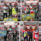 Pro-podiums_friday_mxw60_mxh60_e1