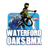 Waterford Oaks BMX