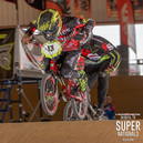 2018 USA BMX Super Nationals Race Report