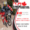 Canadianolympicday_mxw100_mxh100_e1
