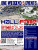 2013-hall_of_fame_natls_mxw75_mxha