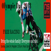 Olympic_day_2018__1__mxw100_mxh100_e1