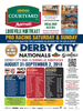 2018-derby_city_nationals__2__mxw75_mxha