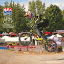 Day2_derbycity_s_13_mxw125_mxha_e0