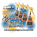 Golden Crank Voting is OPEN