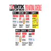 National_schedule_mxw100_mxh100_e1