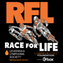 New Info on the 2019 RFL Series