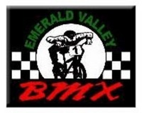 Emerald Valley Indoor BMX