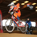 USA BMX Super Nationals race report