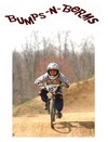 Bumps-N-Berms BMX