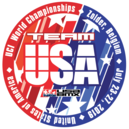 Team USA named for Zolder, Belgium