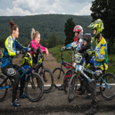 USA BMX and Woodward Extend Partnership Offering Campers a 12-Week BMX Racing Program Led by World-Class BMX Pros