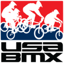 USA BMX Statement on Carson Stoffel