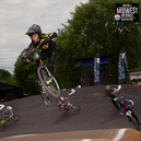 2019 USA BMX GoPro Midwest Nationals Race Report