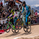 2019 USA BMX GoPro Great Salt Lake Nationals Race Report