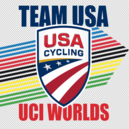 Elite Athlete's Announced for Team USA