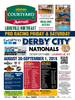 2019-derby_city_nationals_a_mxw75_mxha