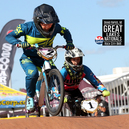 Great Lakes Nationals race report