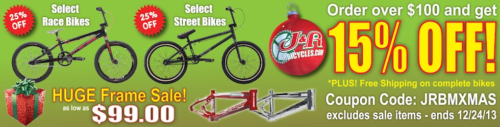 Jrbmx_banner980x50x250_pointspg_dec2013-2