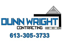 Dunn Wright Contracting