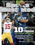 Richard-sherman-seattle-seahawks-sports-illustrated-cover_mxw125_mxha_e0
