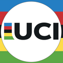 UCI Pro races for 2021