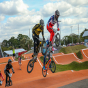 2021 USA BMX Citrus Classic Nationals