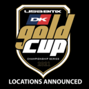 Gold Cup Finals locations for 2021