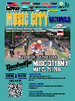 2014_music_city_natl_ad_mxw75_mxha