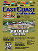 2014_east_coast_natl_ad_mxw75_mxha