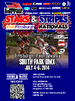2014_stars-n-stripes_natl_ad_mxw75_mxha