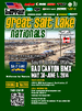 2014_gr_salt_lake_natl_ad_mxw75_mxha