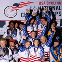 USA Cycling Collegiate Championships to be held in DeSoto