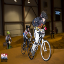 Cajun Nationals Race Report